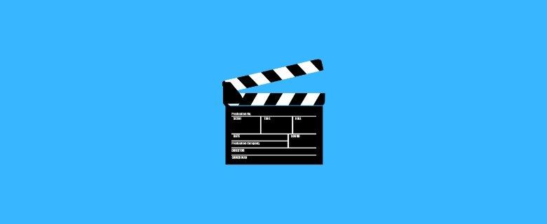 Film Tasarımı ve Yönetmenliği Taban Puanları, Film Tasarımı ve Yönetmenliği Başarı Sıralaması, Film Tasarımı ve Yönetmenliği Bölümü