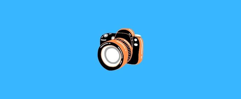 Fotoğraf ve Video Taban Puanları, Fotoğraf ve Video Başarı Sıralaması, Fotoğraf ve Video Bölümü