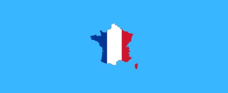 Fransız Dili ve Edebiyatı Taban Puanları, Fransız Dili ve Edebiyatı Başarı Sıralaması, Fransız Dili ve Edebiyatı Bölümü
