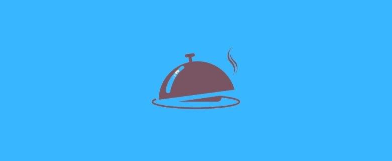 Gastronomi ve Mutfak Sanatları Taban Puanları, Gastronomi ve Mutfak Sanatları Başarı Sıralaması, Gastronomi ve Mutfak Sanatları Bölümü