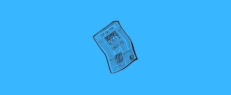 Gazetecilik Taban Puanları, Gazetecilik Başarı Sıralaması, Gazetecilik Bölümü