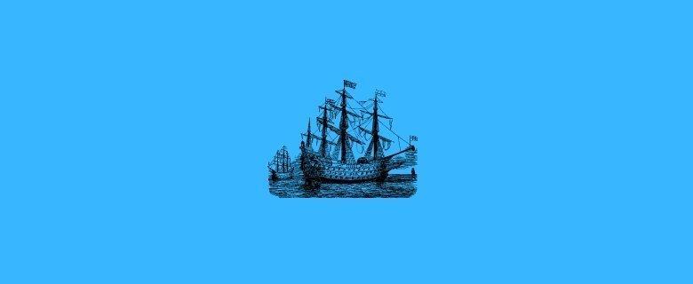 Gemi İnşaatı ve Gemi Makineleri Mühendisliği Taban Puanları, Gemi İnşaatı ve Gemi Makineleri Mühendisliği Başarı Sıralaması, Gemi İnşaatı ve Gemi Makineleri Mühendisliği Bölümü