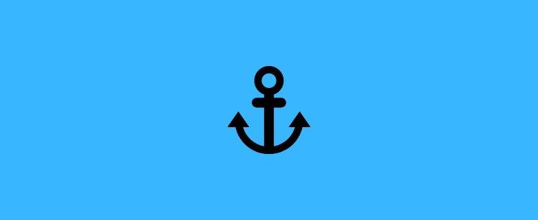 Gemi Makineleri İşletme Mühendisliği Taban Puanları, Gemi Makineleri İşletme Mühendisliği Başarı Sıralaması, Gemi Makineleri İşletme Mühendisliği Bölümü