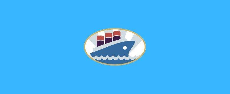 Gemi ve Deniz Teknolojisi Mühendisliği Taban Puanları, Gemi ve Deniz Teknolojisi Mühendisliği Başarı Sıralaması, Gemi ve Deniz Teknolojisi Mühendisliği Bölümü