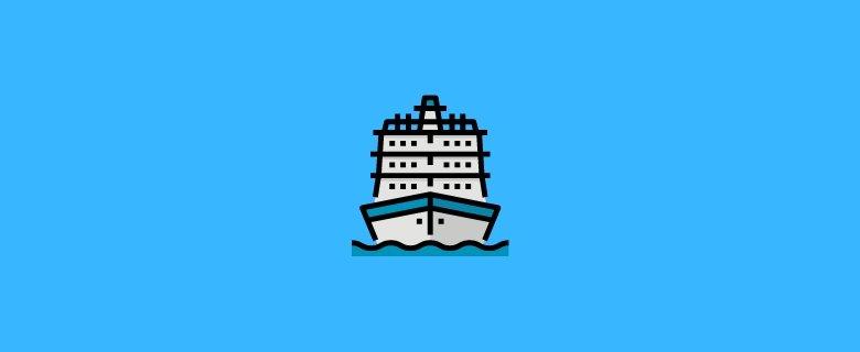 Gemi ve Yat Tasarımı Taban Puanları, Gemi ve Yat Tasarımı Başarı Sıralaması, Gemi ve Yat Tasarımı Bölümü