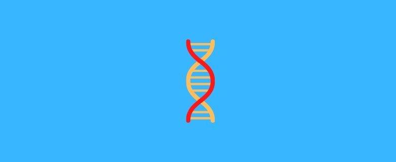 Genetik ve Yaşam Bilimleri Programları Taban Puanları, Genetik ve Yaşam Bilimleri Programları Başarı Sıralaması, Genetik ve Yaşam Bilimleri Programları Bölümü