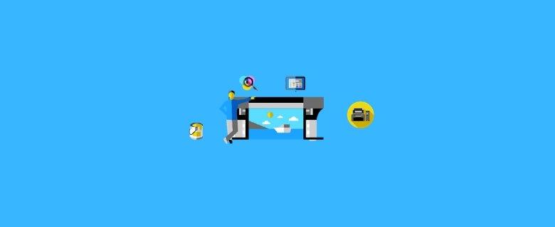 Görsel İletişim Tasarımı Taban Puanları, Görsel İletişim Tasarımı Başarı Sıralaması, Görsel İletişim Tasarımı Bölümü
