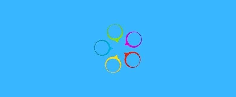 Görsel Sanatlar ve İletişim Taban Puanları, Görsel Sanatlar ve İletişim Başarı Sıralaması, Görsel Sanatlar ve İletişim Bölümü
