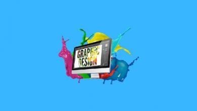 Grafik Tasarımı Taban Puanları, Grafik Tasarımı Başarı Sıralaması, Grafik Tasarımı Bölümü