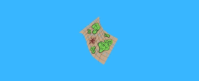 Harita Mühendisliği Taban Puanları, Harita Mühendisliği Başarı Sıralaması, Harita Mühendisliği Bölümü