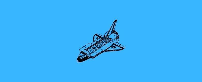 Havacılık ve Uzay Mühendisliği Taban Puanları, Havacılık ve Uzay Mühendisliği Başarı Sıralaması, Havacılık ve Uzay Mühendisliği Bölümü