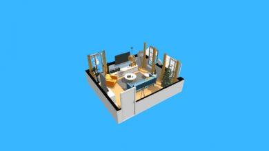 İç Mimarlık Taban Puanları, İç Mimarlık Başarı Sıralaması, İç Mimarlık Bölümü
