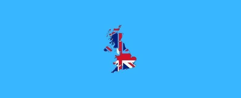 İngiliz Dili ve Edebiyatı Taban Puanları, İngiliz Dili ve Edebiyatı Başarı Sıralaması, İngiliz Dili ve Edebiyatı Bölümü