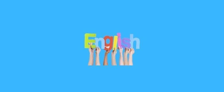 İngilizce Mütercim ve Tercümanlık Taban Puanları, İngilizce Mütercim ve Tercümanlık Başarı Sıralaması, İngilizce Mütercim ve Tercümanlık Bölümü
