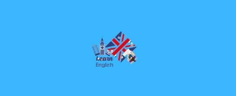 İngilizce Öğretmenliği Taban Puanları, İngilizce Öğretmenliği Başarı Sıralaması, İngilizce Öğretmenliği Bölümü
