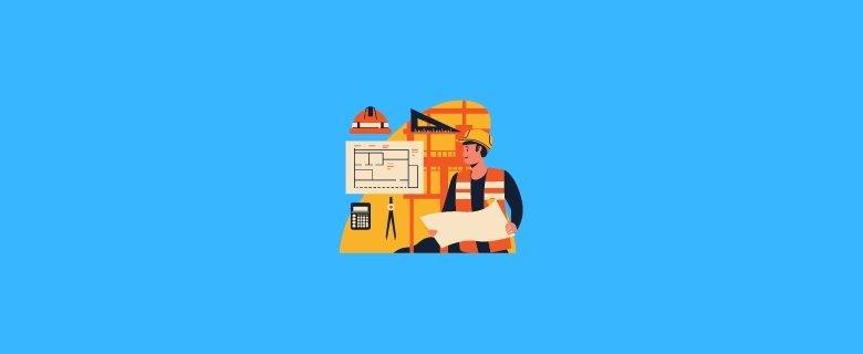 İnşaat Mühendisliği Taban Puanları, İnşaat Mühendisliği Başarı Sıralaması, İnşaat Mühendisliği Bölümü