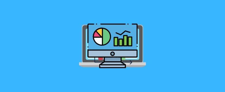 İstatistik Taban Puanları, İstatistik Başarı Sıralaması, İstatistik Bölümü