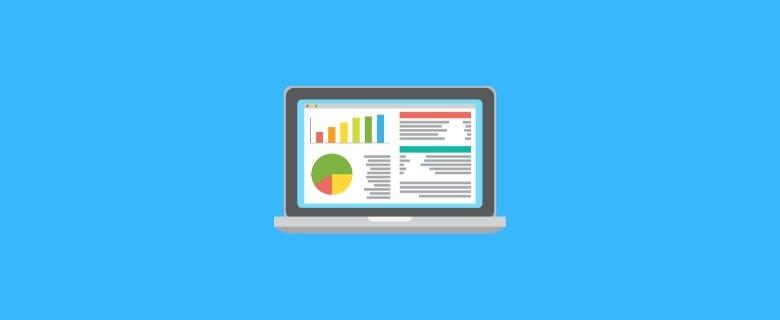 İstatistik ve Bilgisayar Bilimleri Taban Puanları, İstatistik ve Bilgisayar Bilimleri Başarı Sıralaması, İstatistik ve Bilgisayar Bilimleri Bölümü