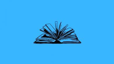 Karşılaştırmalı Edebiyat Taban Puanları, Karşılaştırmalı Edebiyat Başarı Sıralaması, Karşılaştırmalı Edebiyat Bölümü