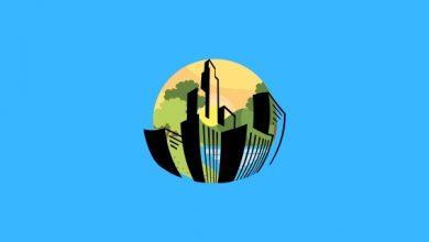 Kentsel Tasarım ve Peyzaj Mimarlığı Taban Puanları, Kentsel Tasarım ve Peyzaj Mimarlığı Başarı Sıralaması, Kentsel Tasarım ve Peyzaj Mimarlığı Bölümü