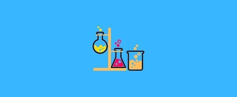 Kimya-Biyoloji Mühendisliği Taban Puanları, Kimya-Biyoloji Mühendisliği Başarı Sıralaması, Kimya-Biyoloji Mühendisliği Bölümü
