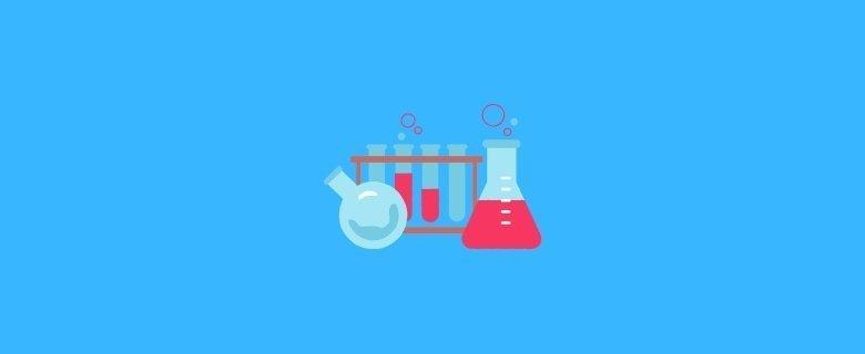 Kimya Mühendisliği Taban Puanları, Kimya Mühendisliği Başarı Sıralaması, Kimya Mühendisliği Bölümü