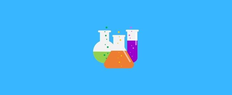Kimya Taban Puanları, Kimya Başarı Sıralaması, Kimya Bölümü