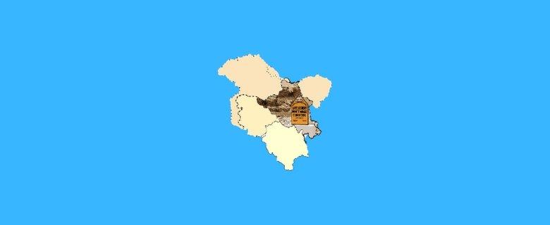 Leh Dili ve Edebiyatı Taban Puanları, Leh Dili ve Edebiyatı Başarı Sıralaması, Leh Dili ve Edebiyatı Bölümü