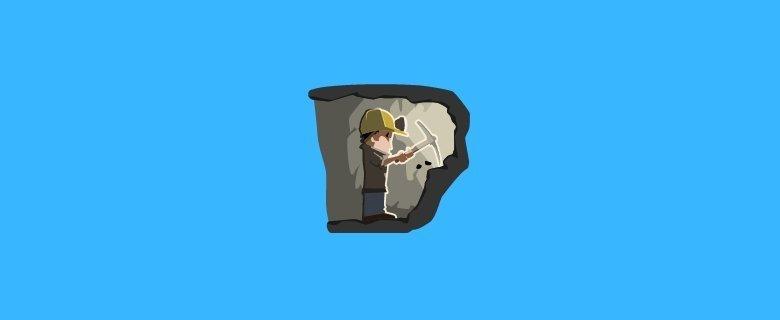Maden Mühendisliği Taban Puanları, Maden Mühendisliği Başarı Sıralaması, Maden Mühendisliği Bölümü