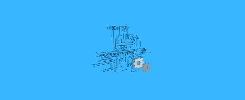 Makine Mühendisliği Taban Puanları, Makine Mühendisliği Başarı Sıralaması, Makine Mühendisliği Bölümü