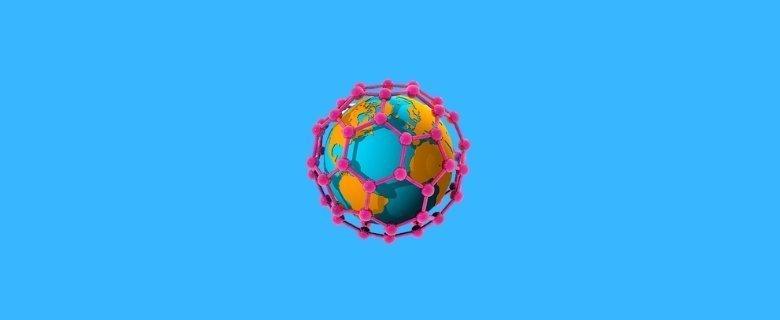 Malzeme Bilimi ve Nanoteknoloji Taban Puanları, Malzeme Bilimi ve Nanoteknoloji Başarı Sıralaması, Malzeme Bilimi ve Nanoteknoloji Bölümü