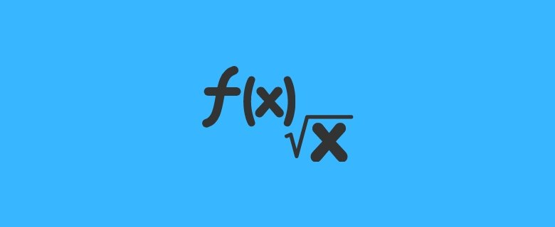 Matematik Taban Puanları, Matematik Başarı Sıralaması, Matematik Bölümü