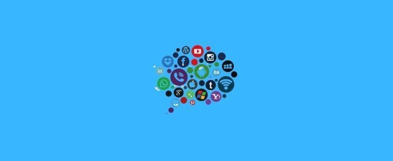 Medya ve Görsel Sanatlar Taban Puanları, Medya ve Görsel Sanatlar Başarı Sıralaması, Medya ve Görsel Sanatlar Bölümü