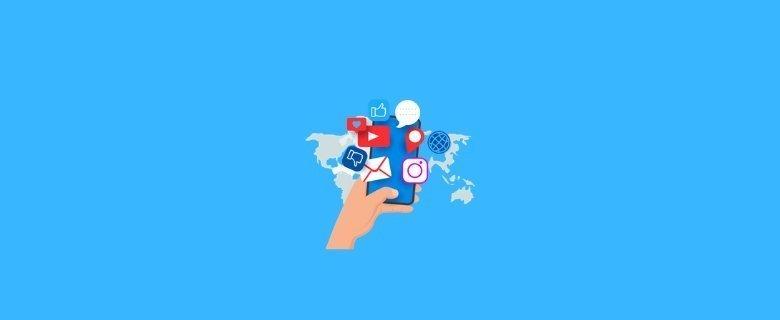 Medya ve İletişim Taban Puanları, Medya ve İletişim Başarı Sıralaması, Medya ve İletişim Bölümü