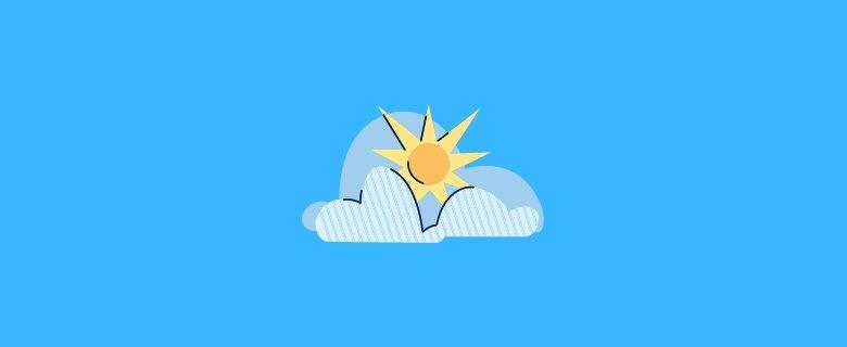 Meteoroloji Mühendisliği Taban Puanları, Meteoroloji Mühendisliği Başarı Sıralaması, Meteoroloji Mühendisliği Bölümü