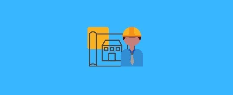 Mimarlık Taban Puanları, Mimarlık Başarı Sıralaması, Mimarlık Bölümü