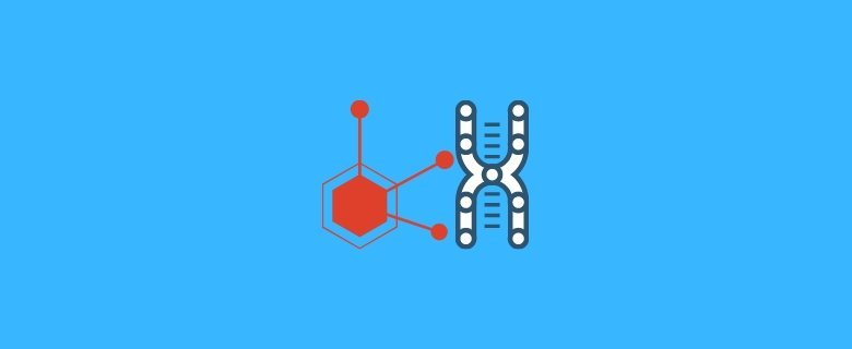 Moleküler Biyoloji ve Genetik Taban Puanları, Moleküler Biyoloji ve Genetik Başarı Sıralaması, Moleküler Biyoloji ve Genetik Bölümü