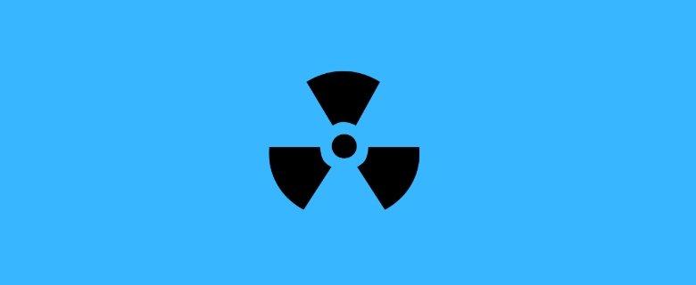 Nükleer Enerji Mühendisliği Taban Puanları, Nükleer Enerji Mühendisliği Başarı Sıralaması, Nükleer Enerji Mühendisliği Bölümü