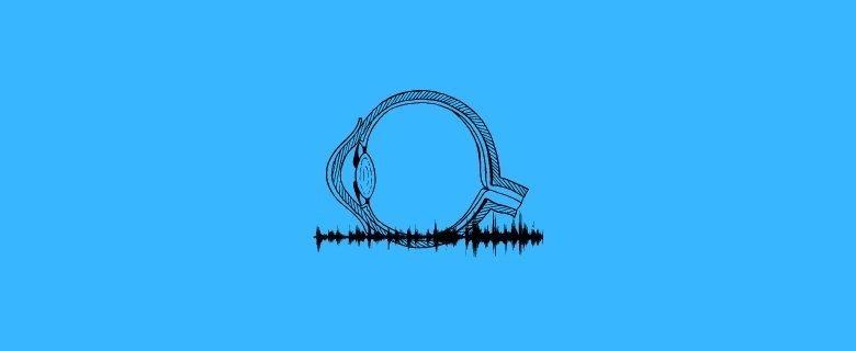 Optik ve Akustik Mühendisliği Taban Puanları, Optik ve Akustik Mühendisliği Başarı Sıralaması, Optik ve Akustik Mühendisliği Bölümü