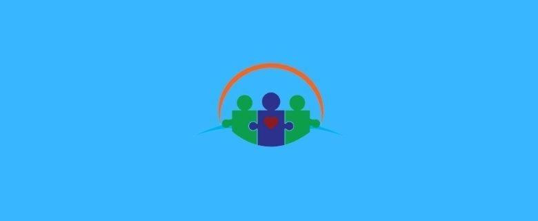 Özel Eğitim Öğretmenliği Taban Puanları, Özel Eğitim Öğretmenliği Başarı Sıralaması, Özel Eğitim Öğretmenliği Bölümü
