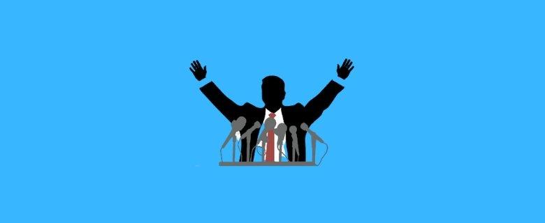 Politika ve Ekonomi Taban Puanları, Politika ve Ekonomi Başarı Sıralaması, Politika ve Ekonomi Bölümü
