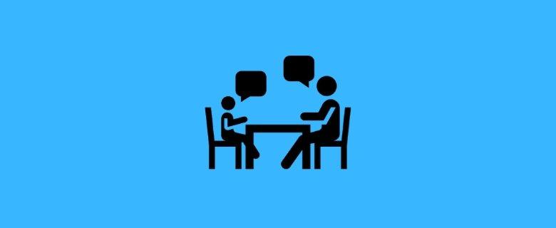 Psikolojik Danışmanlık ve Rehberlik Öğretmenliği Taban Puanları, Psikolojik Danışmanlık ve Rehberlik Öğretmenliği Başarı Sıralaması, Psikolojik Danışmanlık ve Rehberlik Öğretmenliği Bölümü