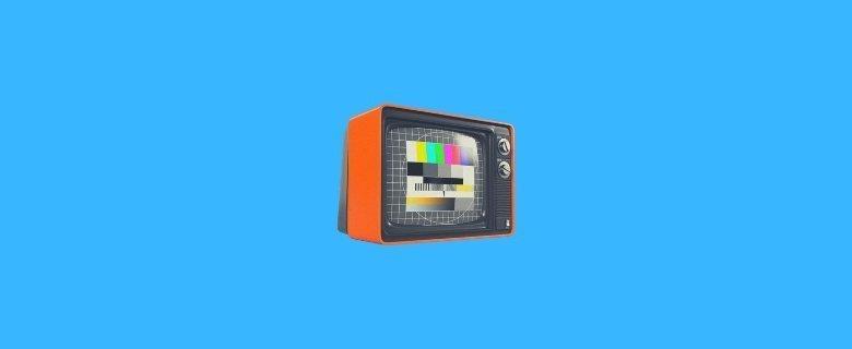 Radyo, Televizyon ve Sinema Taban Puanları, Radyo, Televizyon ve Sinema Başarı Sıralaması, Radyo, Televizyon ve Sinema Bölümü