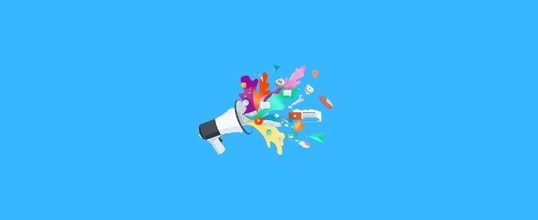 Reklam Tasarımı ve İletişimi Taban Puanları, Reklam Tasarımı ve İletişimi Başarı Sıralaması, Reklam Tasarımı ve İletişimi Bölümü