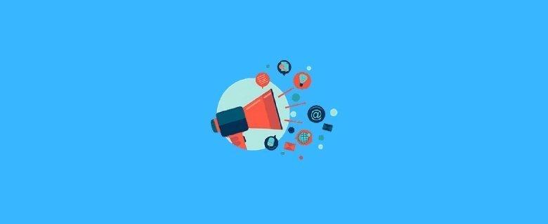 Reklamcılık Taban Puanları, Reklamcılık Başarı Sıralaması, Reklamcılık Bölümü