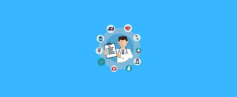 Sağlık Yönetimi Taban Puanları, Sağlık Yönetimi Başarı Sıralaması, Sağlık Yönetimi Bölümü