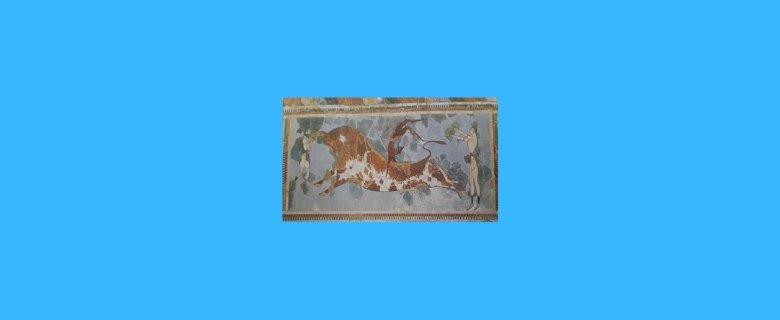 Sanat Tarihi Taban Puanları, Sanat Tarihi Başarı Sıralaması, Sanat Tarihi Bölümü