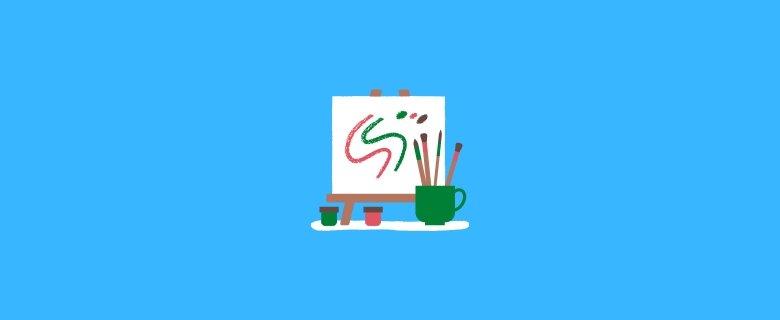 Sanat ve Sosyal Bilimler Programları Taban Puanları, Veterinerlik Başarı Sıralaması, Veterinerlik Bölümü