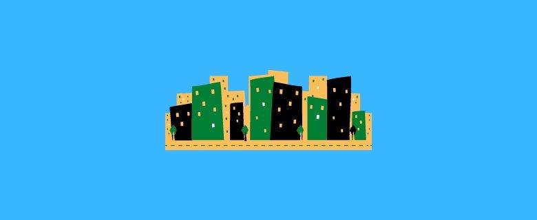 Şehir ve Bölge Planlama Taban Puanları, Şehir ve Bölge Planlama Başarı Sıralaması, Şehir ve Bölge Planlama Bölümü