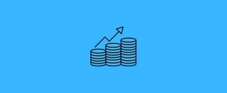 Sermaye Piyasası Taban Puanları, Sermaye Piyasası Başarı Sıralaması, Sermaye Piyasası Bölümü